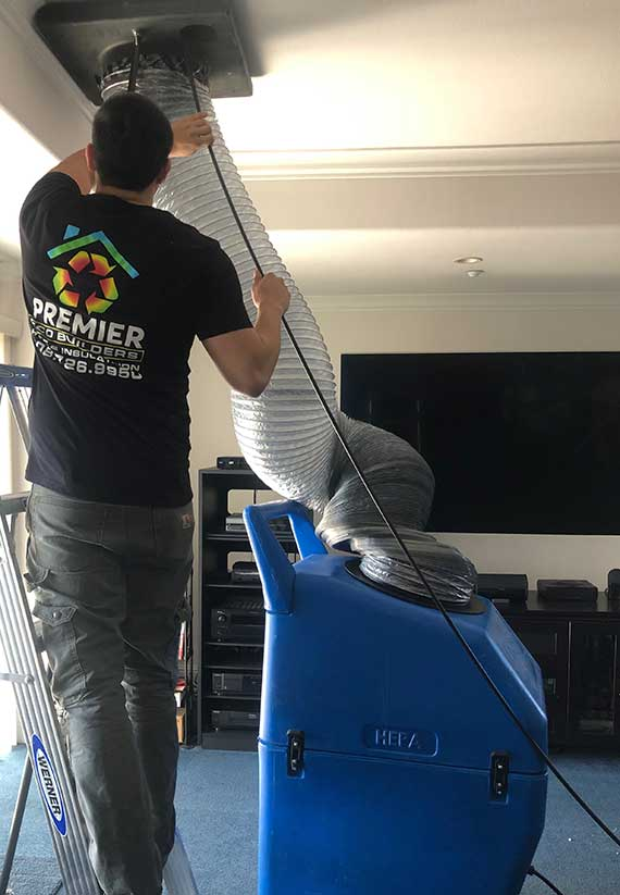 Duct Cleaning Cost
