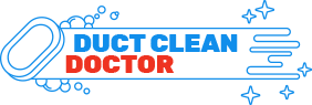 Duct Clean Doctor